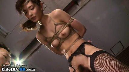 Tits school pawgs handjob