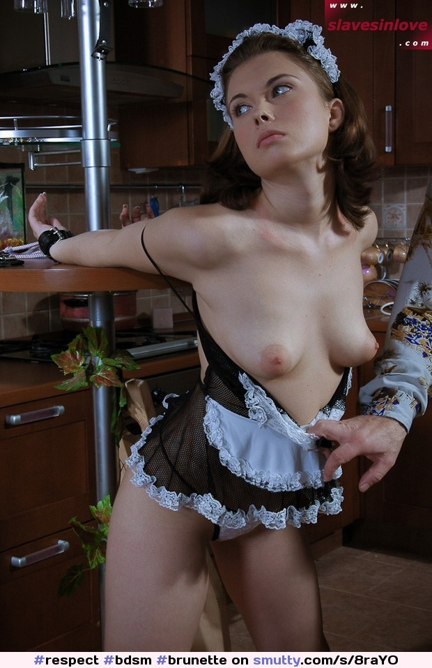 Kama recommends Office throat saggy tits gay