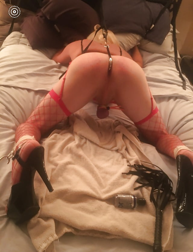 Naked Images Orgasm glamour sissy horny