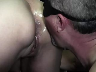 Hans recommend Ts raw grannies nude