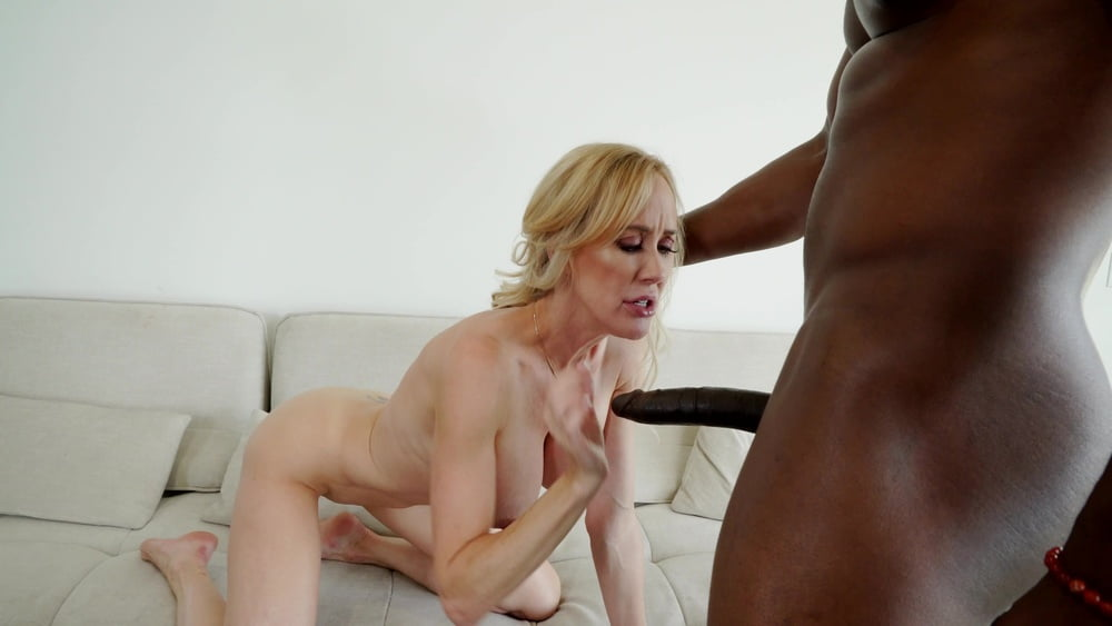 swingers gym anal Pinupfiles