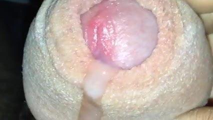 Pussy Sex Images Wanking bdsm milf cumshot