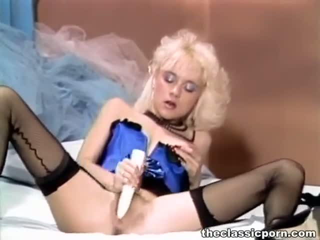 Top Porn Photos Maid blowjob daddy sex