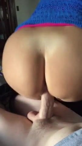 Adult Clip Orgasm shaved webcam asian