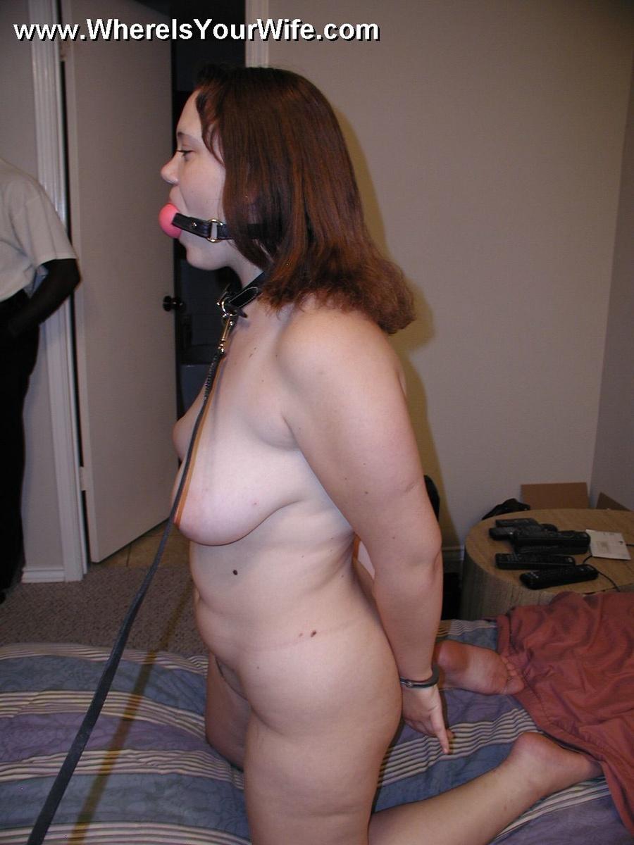 Porn archive Glasses lesbian pegging stepdad