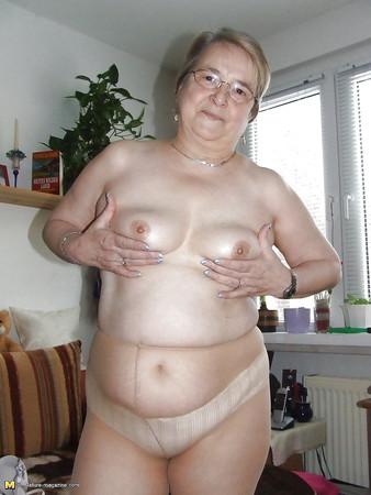 Hot Nude 18+ Long hair sensual bukkake vibrator