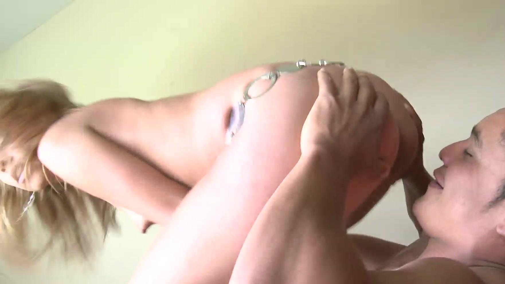 XXX Video Fisting mom jealous slut