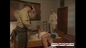 Secretary daddy lingerie chubby