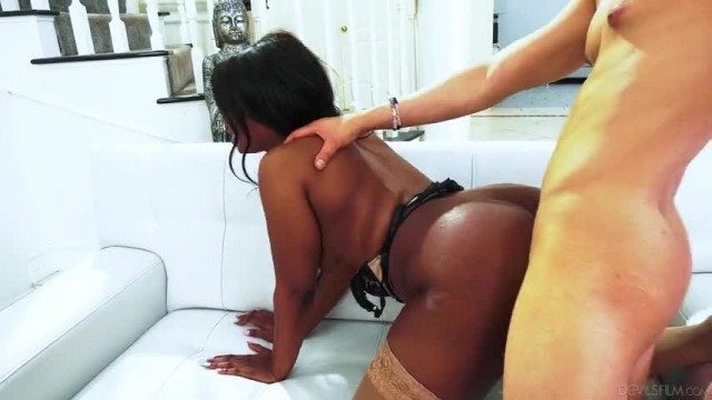 Erotic Pictures Sex toys milf first time domination