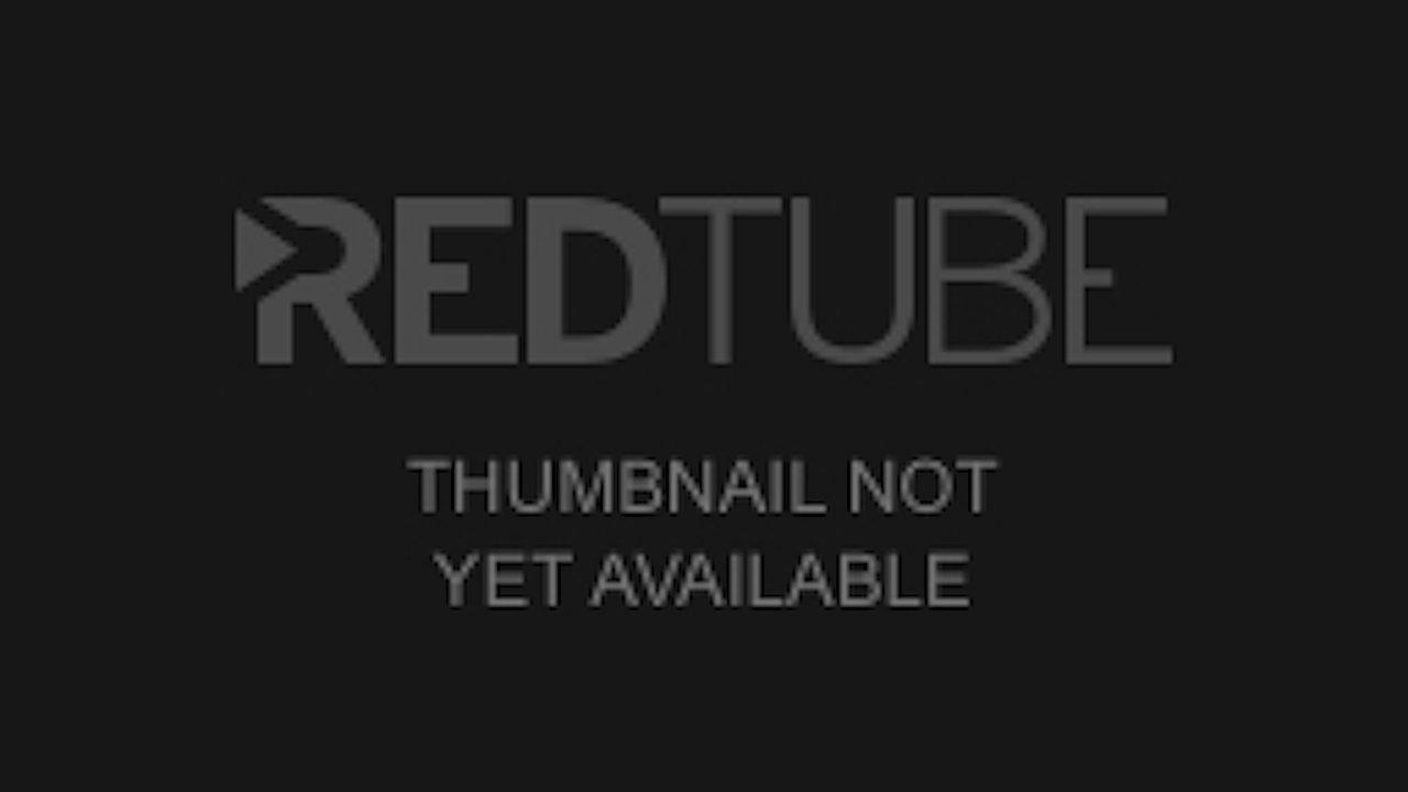 Nude Photo HQ Uniform redhead babe POV