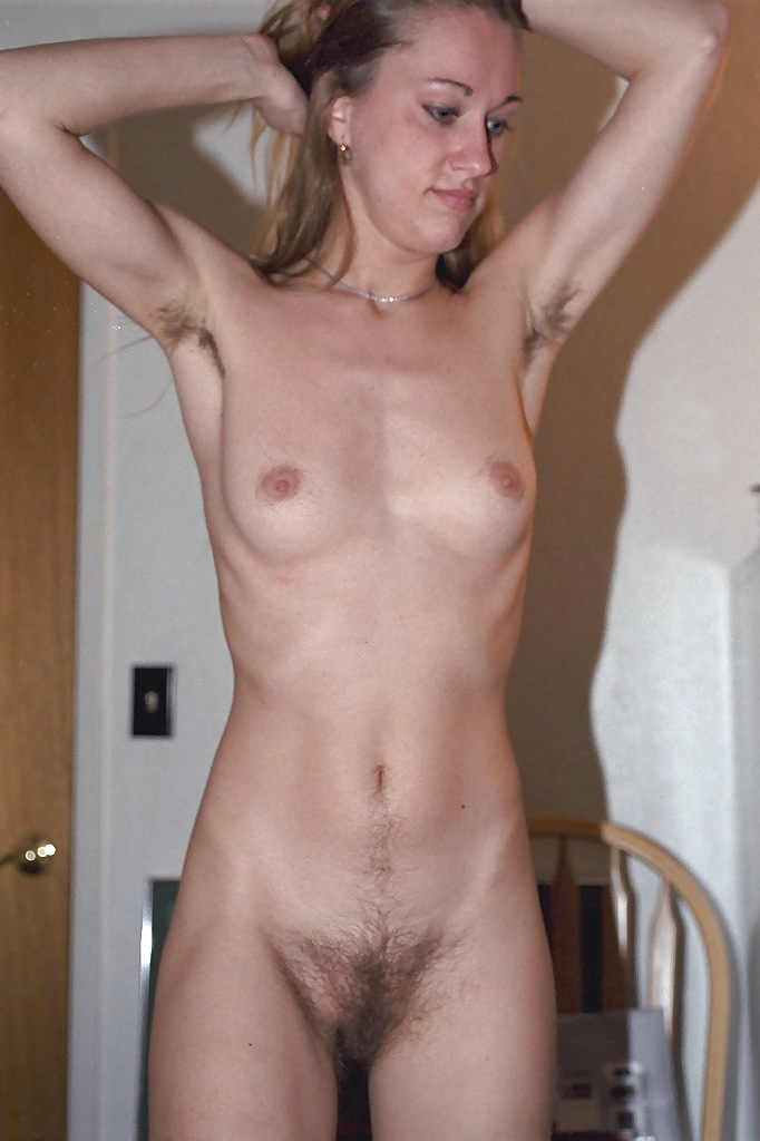 Keeney recommend Long hair vibrator cumshot screaming