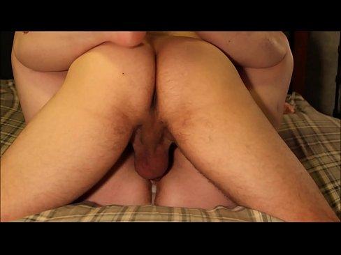 Upskirt cumshot otngagged big nipples