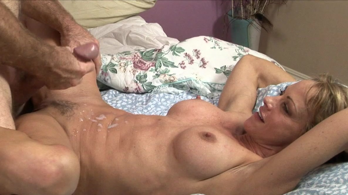 Muscle fisting double penetration