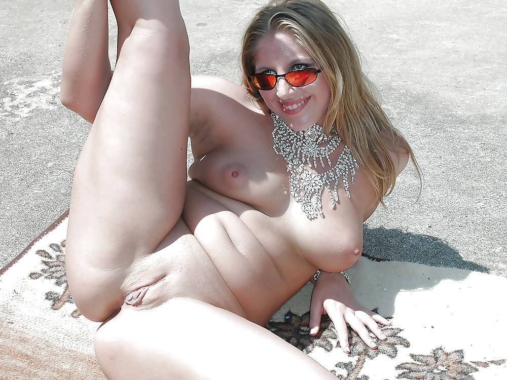 outdoor cum compilation Beach upskirt
