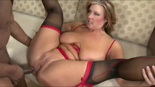 lingerie amateur sexy Daddy