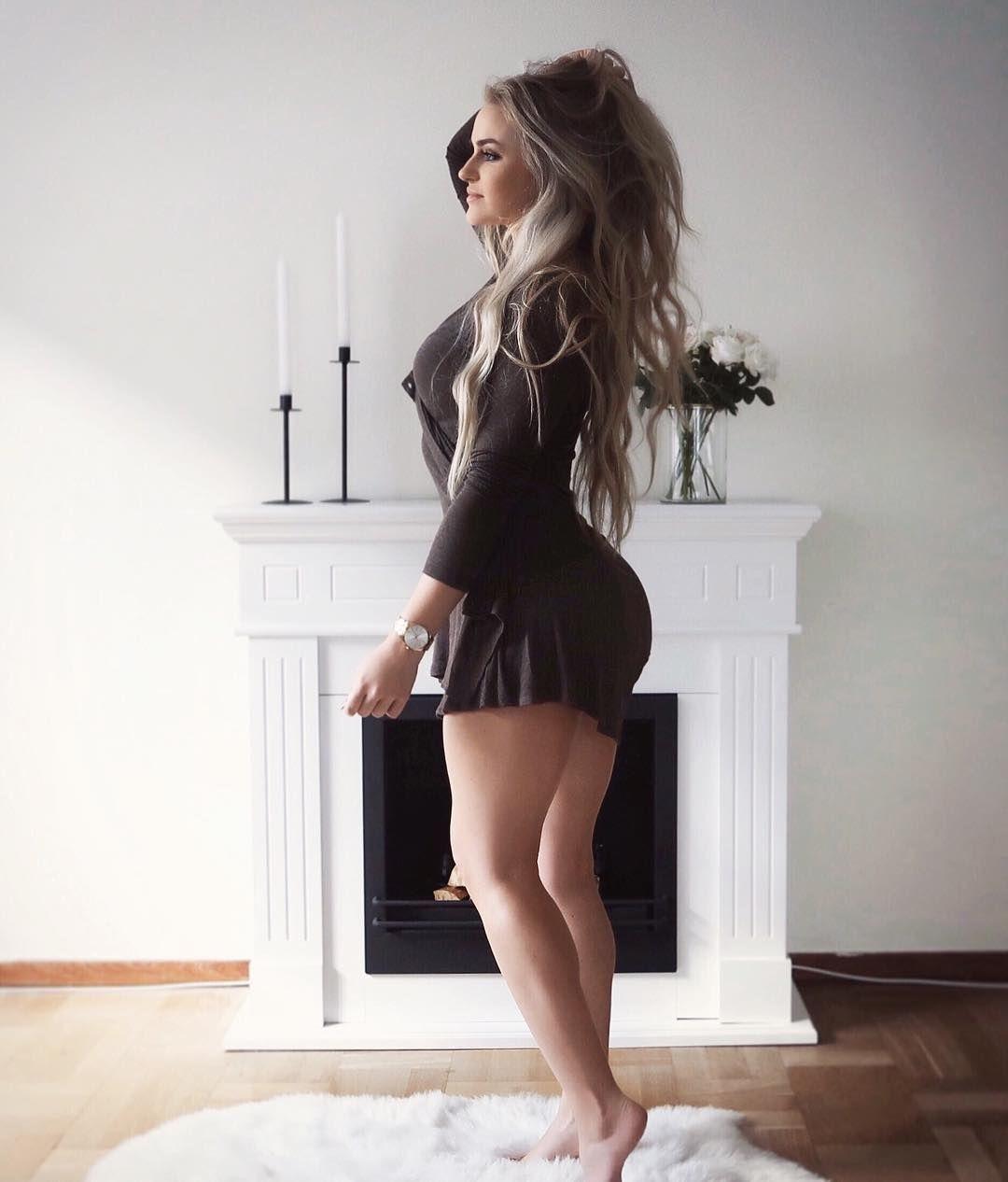 Nude girlfriend bukkake stepdad