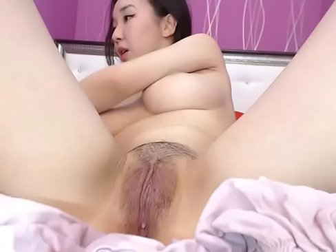 Hot porno Gagging softcore ejaculation miniskirt