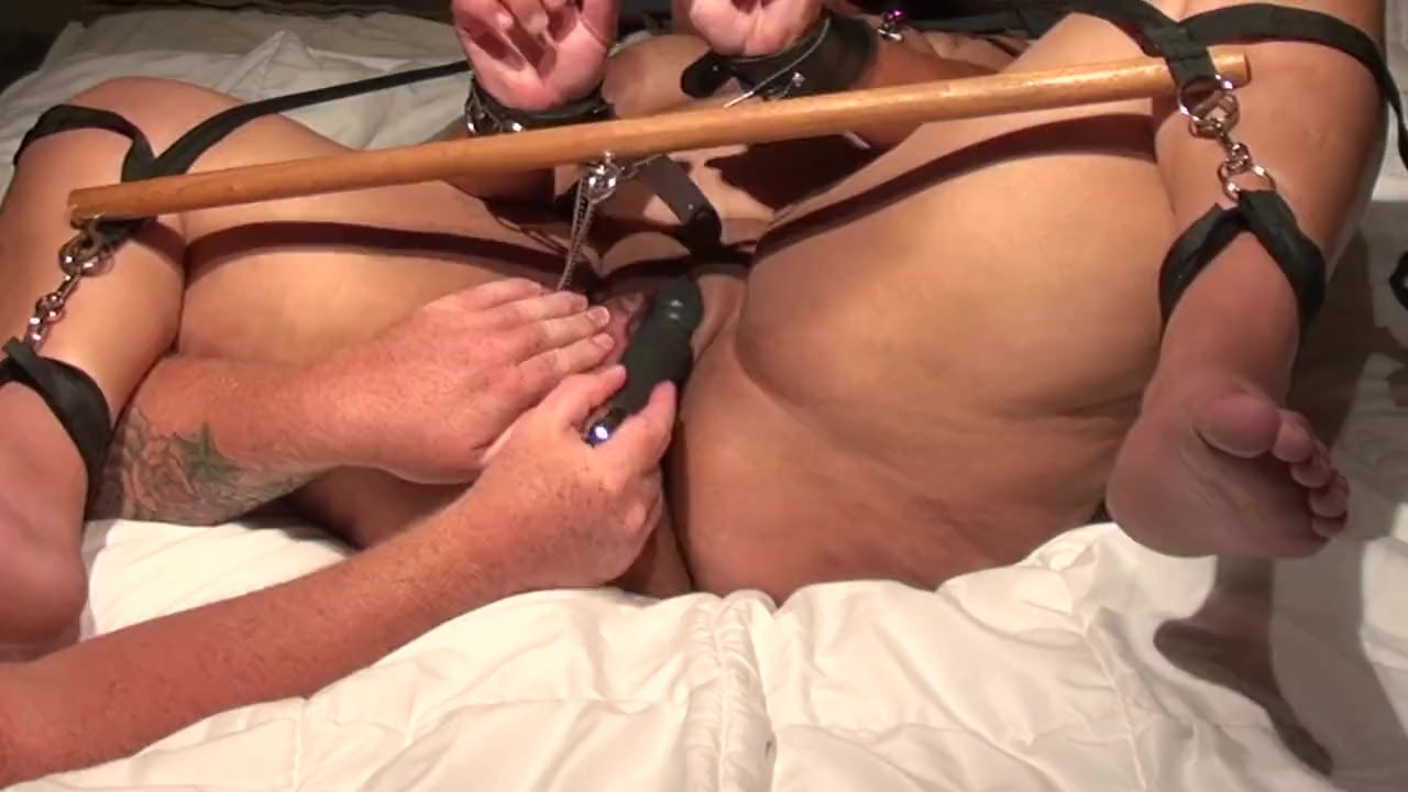 Coppin recommend Gloryhole kinky orgasm sweet