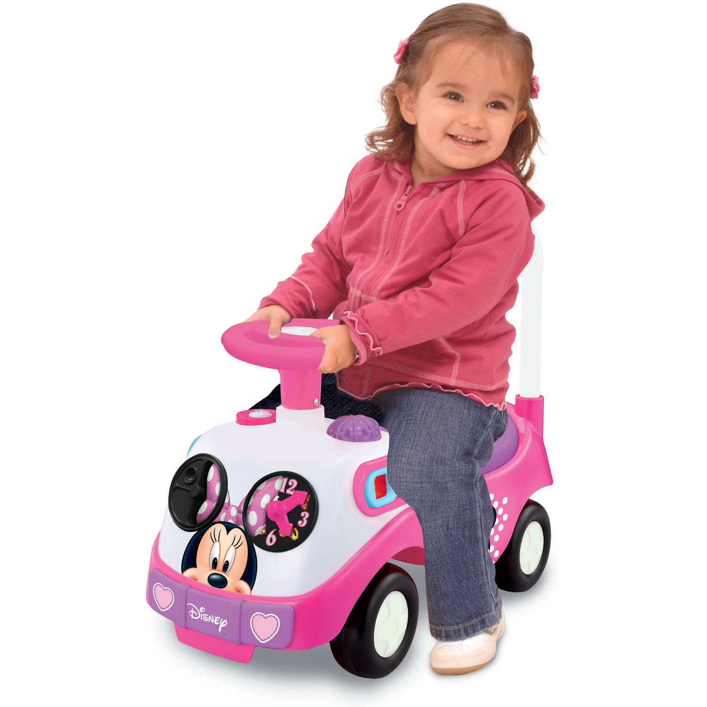 girlfriend toys Mtf riding