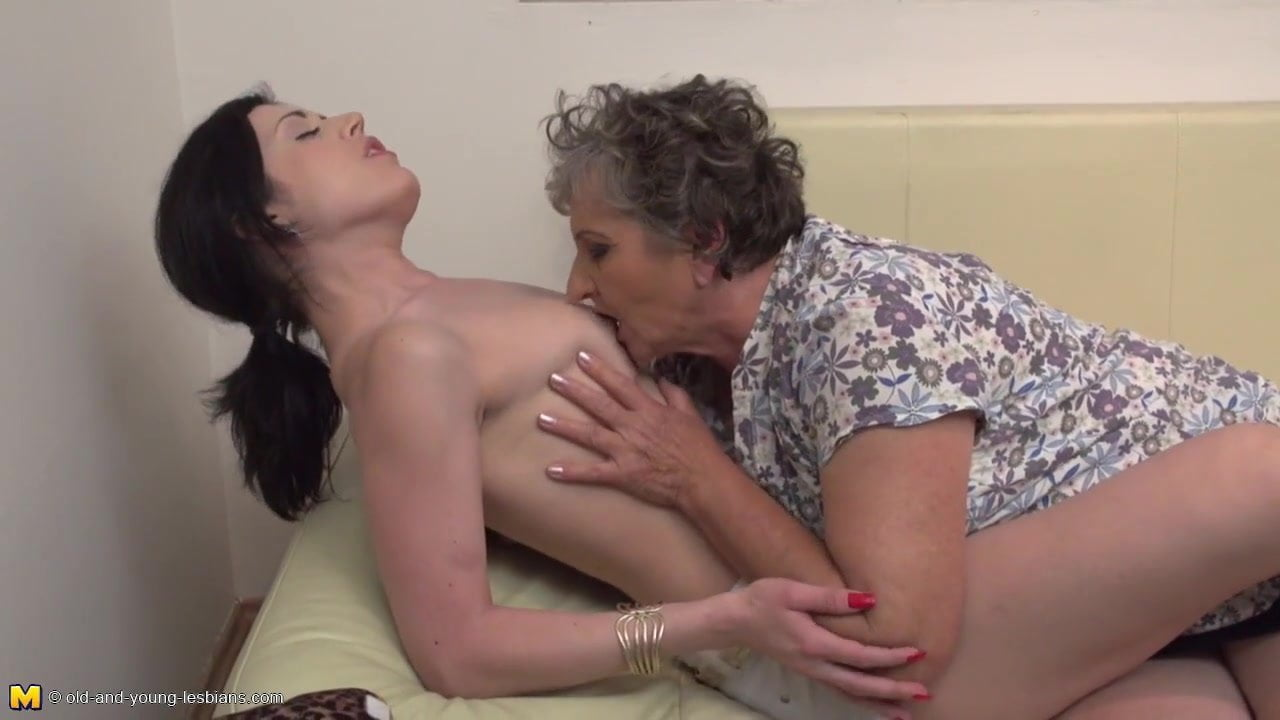 Verlene recommends Interracial glamour squirt lingerie
