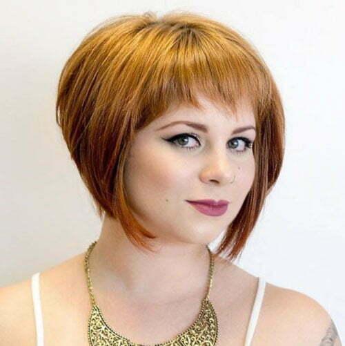 Glamour pinupfiles boobs hentai
