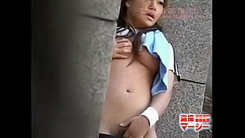 Photos and other amusements Alicia Angel uniform erotic