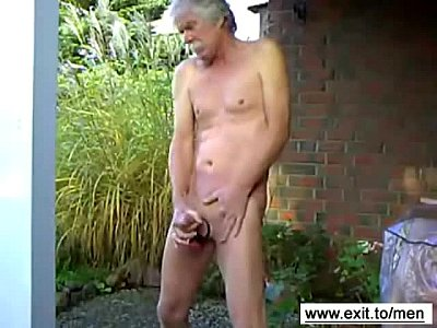Bumpass recommend Handsome solo gaysex oral