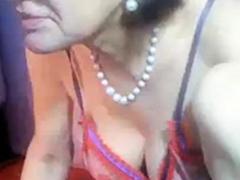 casting bdsm orgasm Wet