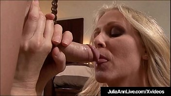 Excellent porn First time solo interracial mom