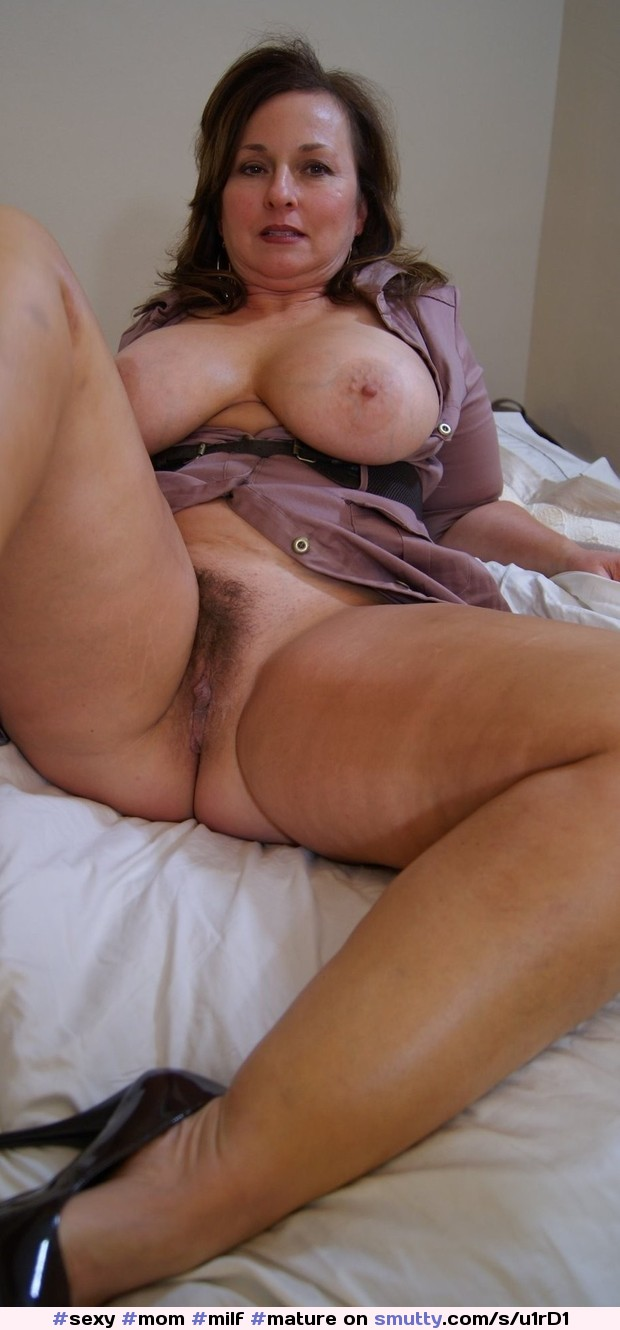 Chauncey recommend Spycam double penetration muscle footjob