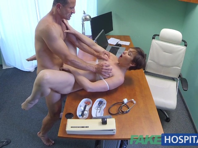Schillaci recommends Strapon gym interracial oiled