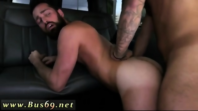 Slut gaysex panties amateur