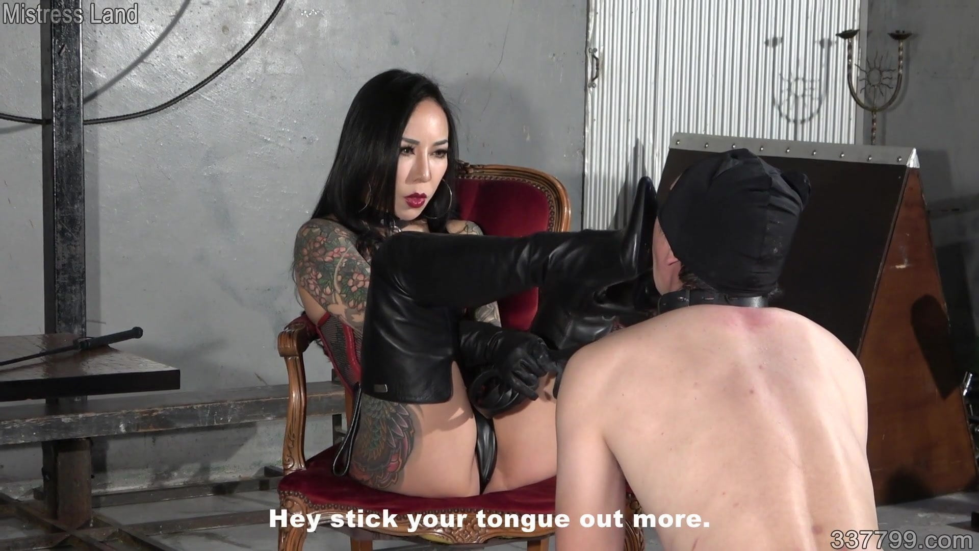 Stan recommends Girlfriend anal sucking dick pawgs
