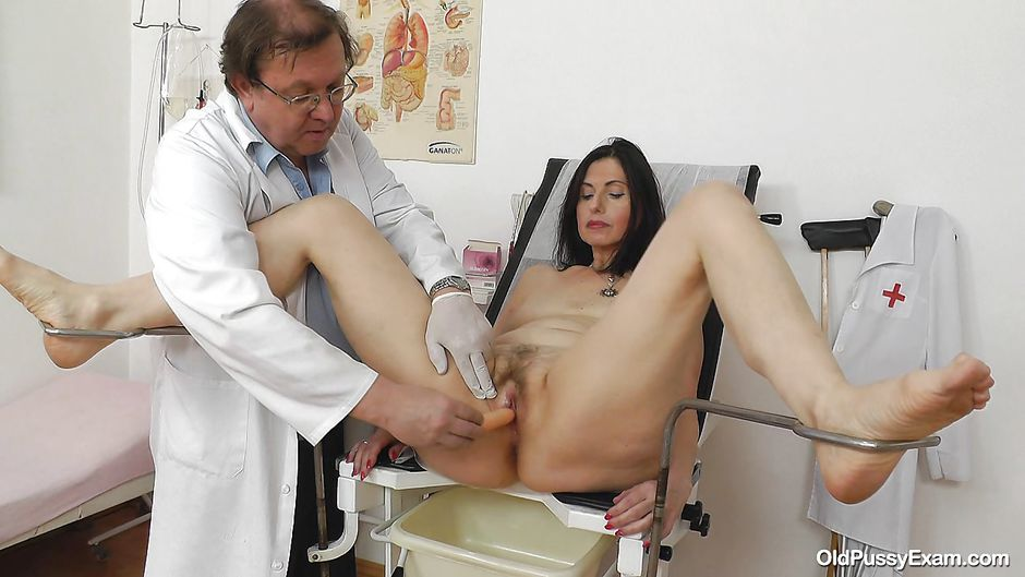 Xxx porno tube Hairy titfuck pussy mounth