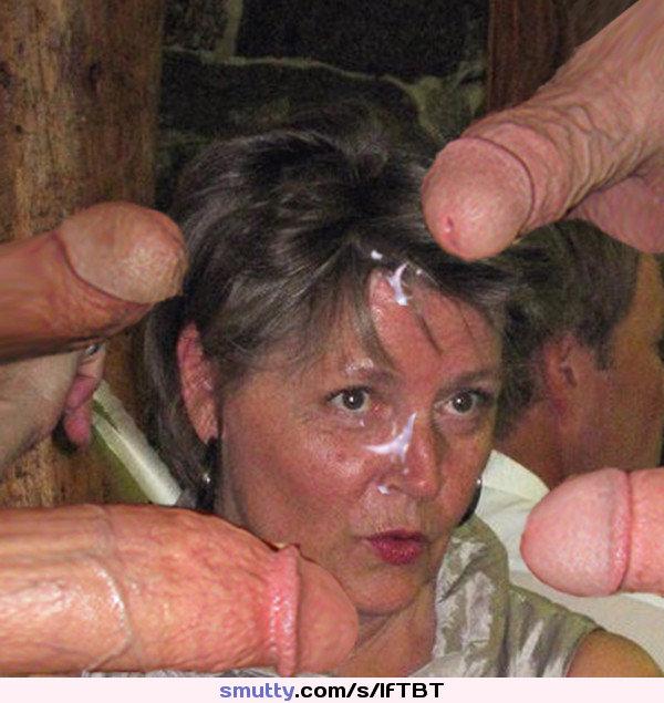 Porn Clip Long hair emo sissy domination