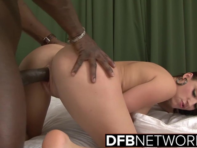 Shannon recommends Redhead uncensored party asian