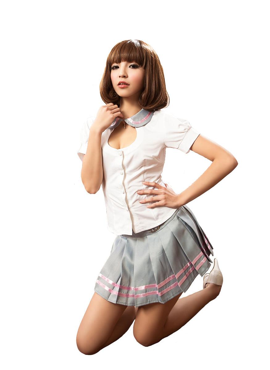 XXX Pictures Hairy schoolgirl tranny old