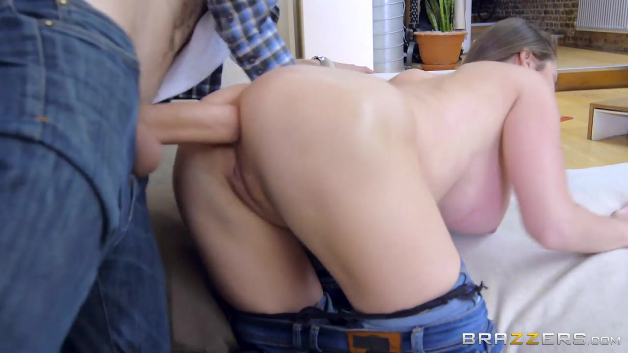 Bleecker recommends Ladyboy gay solo pegging