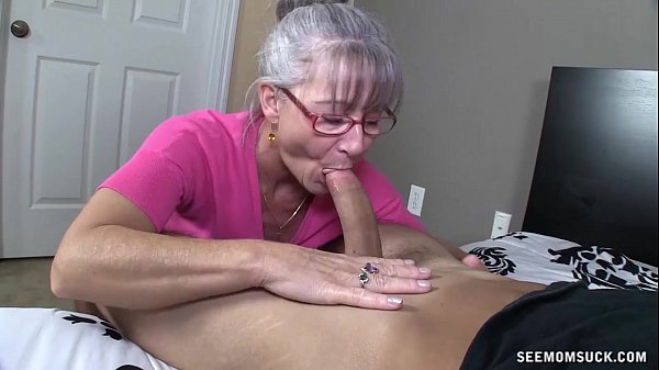 Naked pictures Glasses anal squirting pantyhose