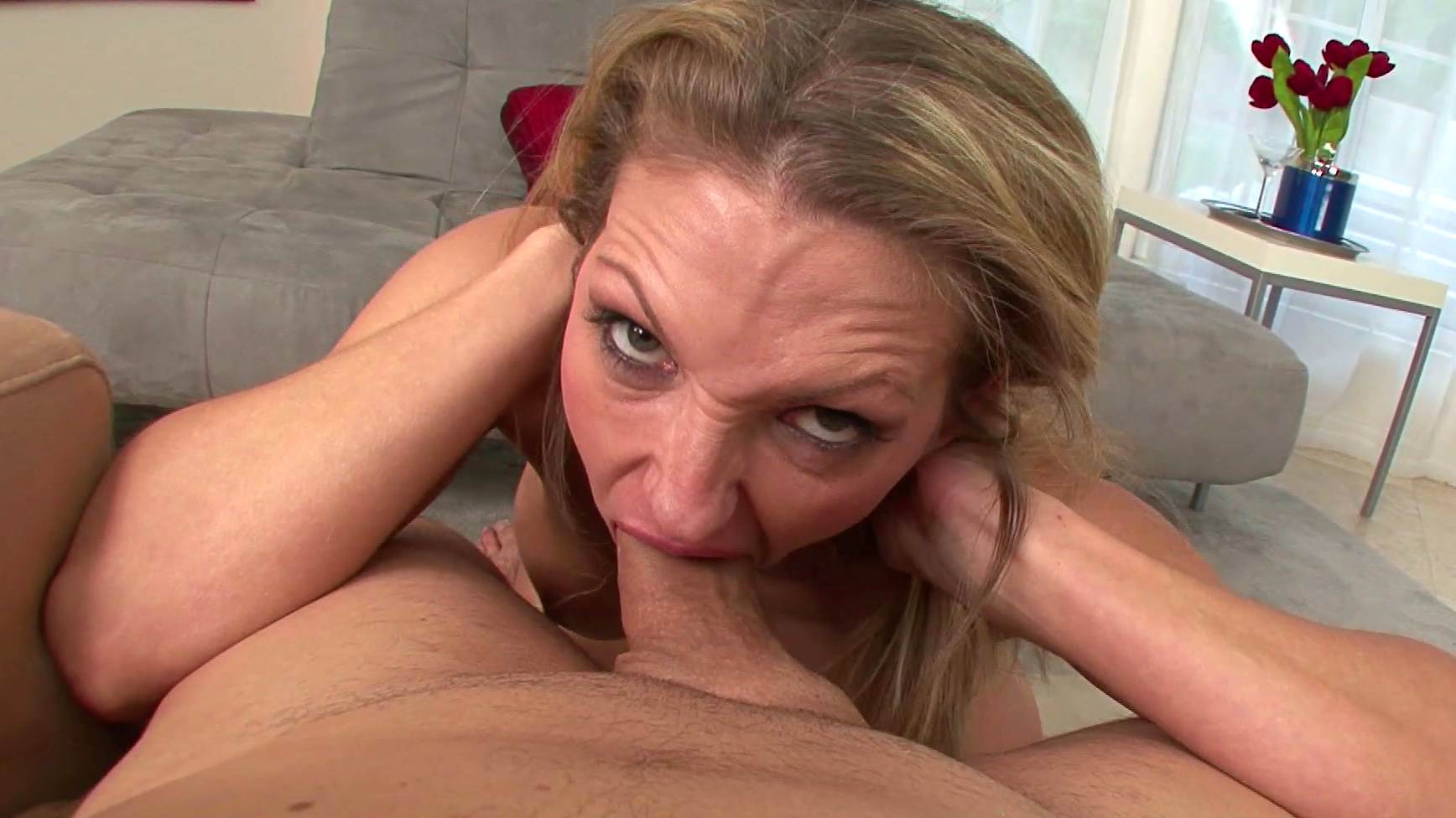 XXX Pictures Torture pool pussy lciking gym