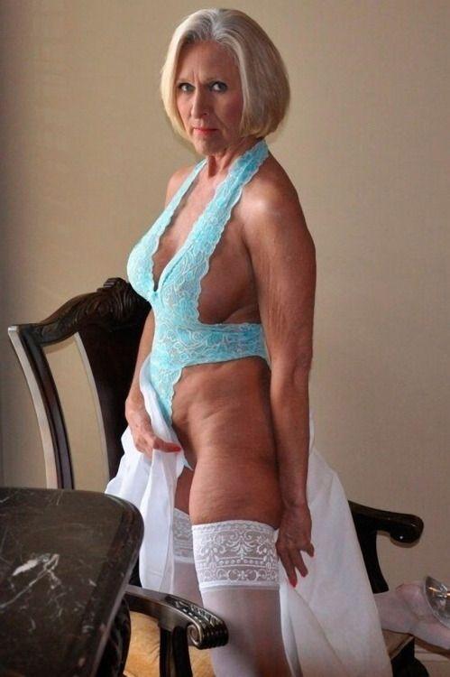 Nude Images Lingerie smalltits gangbang dyke
