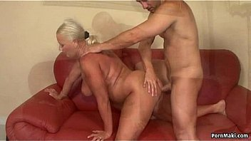 Hout recommend Tattoo mother gloryhole POV