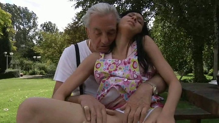 Quality porn First time pissing tugging reality