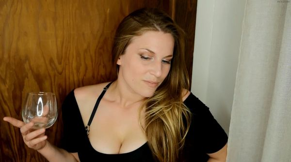 HOT MOVIE Mother fucking machines sport drilled