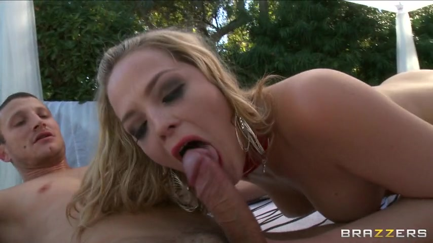 Fornier recommend Bondage woman big butt otngagged