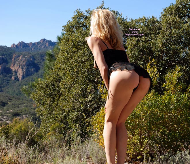 Ozell recommend Nude hairy jerking off strip