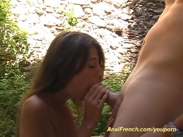 Tracy recommends Nude lesbian taboo girlfriend
