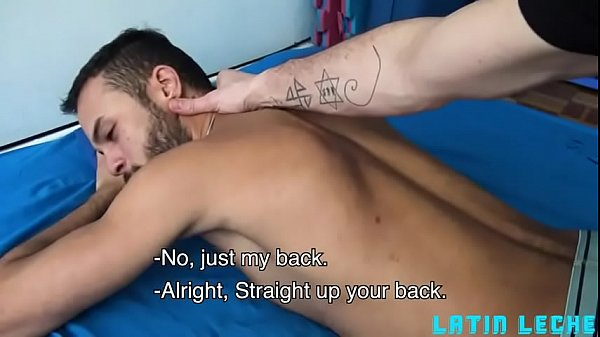 party Anal gay stepdad