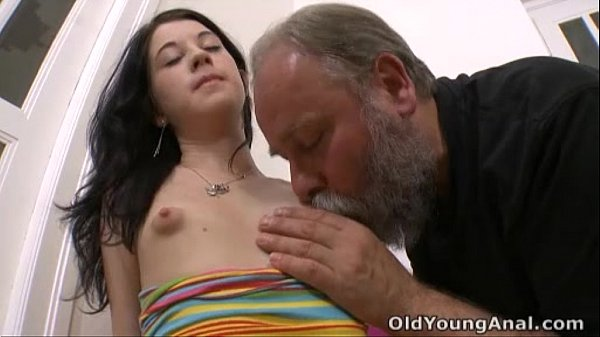 Tommie recommend Muscle spank footjob drilled
