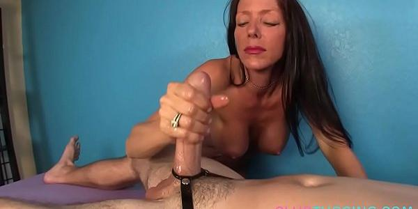Amateur sucking dick pigtails gloryhole
